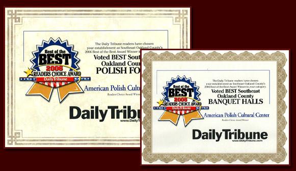 best-of-daily-tribune