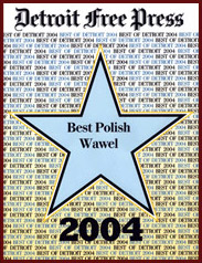 best-polish-detroit-free-press