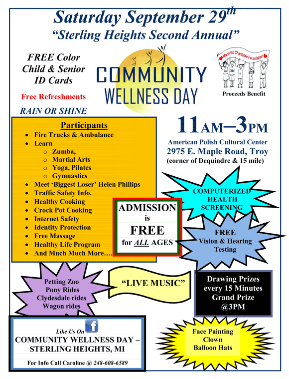 COMMUNNITY-WELLNESS-DAY-2012