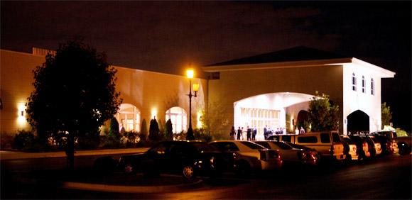American Polish Cultural Center