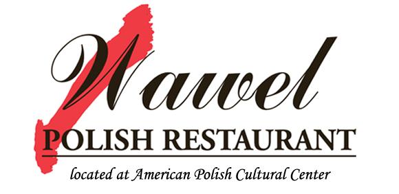 Slide Image - Wawel Restaurant 2013