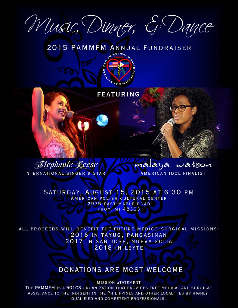 PAMMFM Flier August 15, 2015