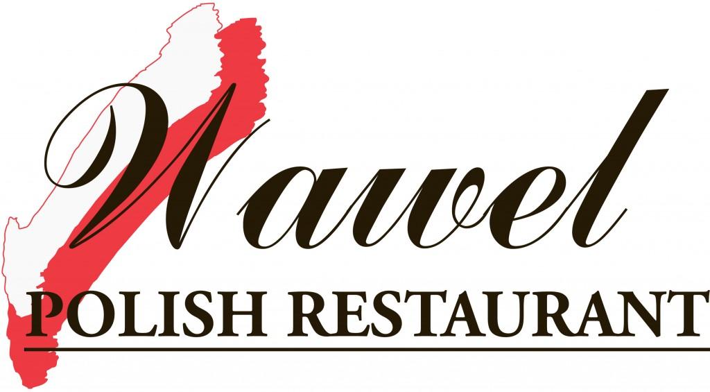 Wawel Polish Restaurant Logo