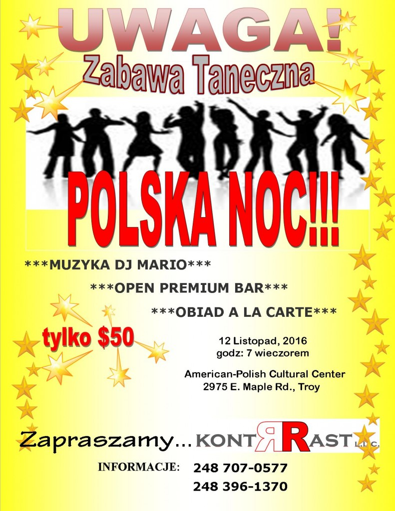 polska-noc-zabawa-2016