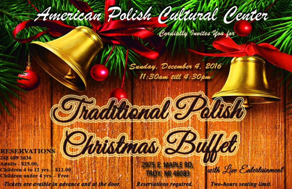 christmas-buffet-2016
