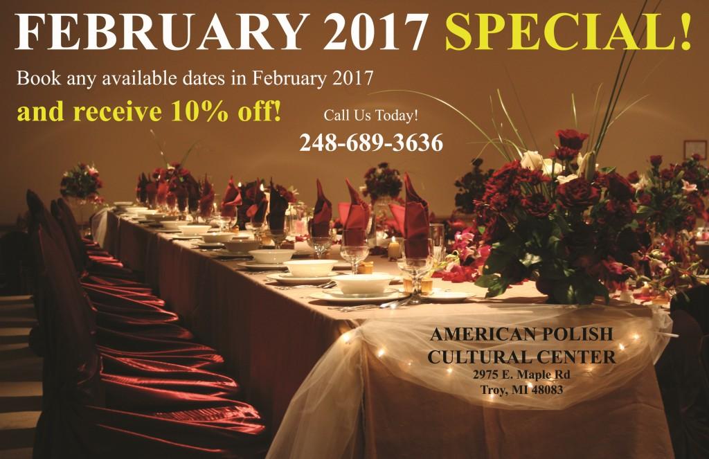 banquet-special-february-2017-website