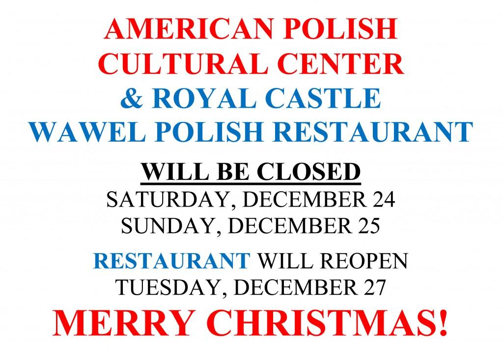 holiday-closing-christmas