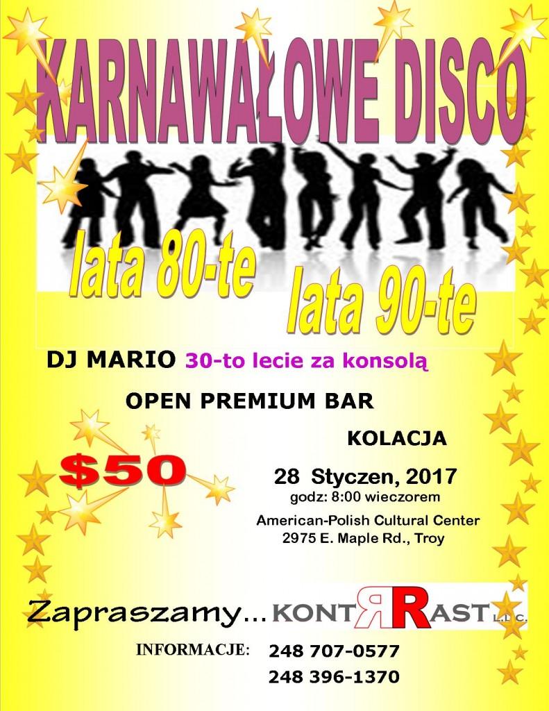 karnawalowe-disco-2017