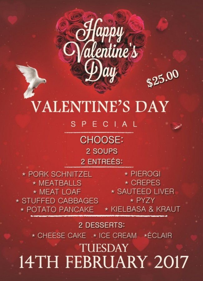 Valentine S Day Special At Wawel Royal Castle Polish
